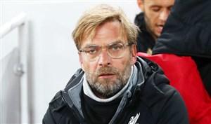 کلوپ و رد انتقال زودهنگام کیتا به لیورپول