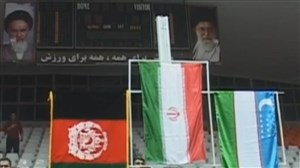 پایان مسابقات آسیایی  توآی مشهد با قهرمانی ایران