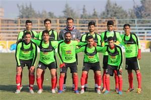 ترکیب تراکتورسازی برابر استقلال خوزستان اعلام شد