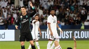 برترین گلهای رئال مادرید در جام باشگاه های جهان