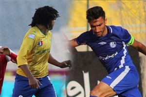 روز خوب خوزستانیها در جام حذفی