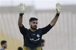 شیخویسی: پرسپولیس از حالا قهرمان است