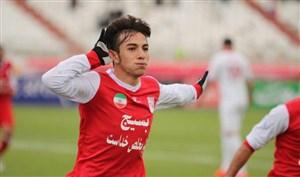 احمدزاده و بازگشت به باکس خطرناک