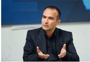 صحبتهای براتی در مورد انتخابات هیئت رئیسه فدراسیون فوتبال