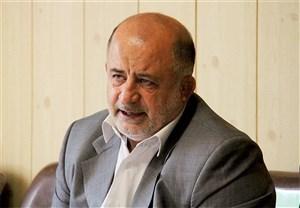 قاضیپور: استقلالیها نگران حضور در تبریز نباشند