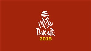 نگاهی اجمالی به سه روز ابتدایی رالی داکار 2018