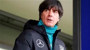 ابراز رضایت سرمربی آلمان از شرایط مسوت اوزیل