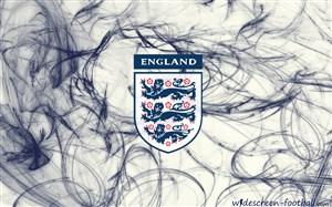 گلهای تیم ملی انگلیس در مسیر جام جهانی 2018