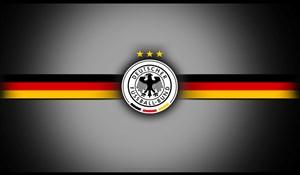 گلهای تیم ملی آلمان در مسیر جام جهانی 2018