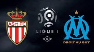 خلاصه بازی مارسی 2 - موناکو 2