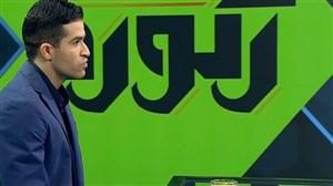 گفتگو رکورد با حسن تفتیان درمورد مسابقات آسیایی
