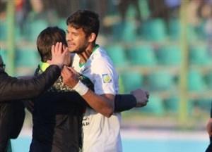 سومین روز گلزنی برزیلیها در لیگ ایران