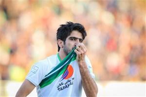 دو ایرانی در جمع سانترکننده های برتر آسیا