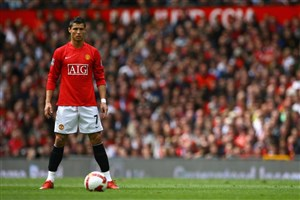 بهترین گل های رونالدو از منچستر یونایتد تا رئال مادرید