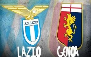خلاصه بازی لاتزیو 1 - جنوا 2