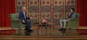 نظر خسرو حیدری در مورد حضور مافیا در باشگاه استقال و فوتبال ایران