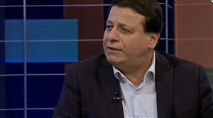 تناقض در ارسال اساسنامه فدراسیون به فیفا