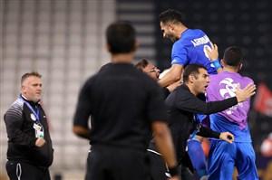 چرا استقلال از الهلال تیم بهتری است؟ (گزارش+ آنالیز)