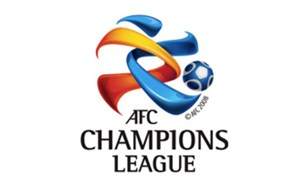نامزدهای برترین گل هفته دوم لیگ قهرمانان آسیا