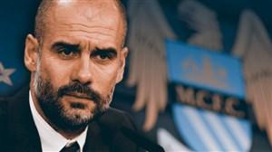 گواردیولا: هنوز در سطح رئال مادرید و بارسا نیستیم