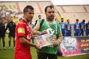 با شش مهندس فوتبال ایران آشنا شوید
