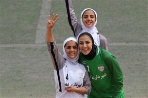 پیروزی بزرگ بم و اتفاقات جنجالی در اصفهان