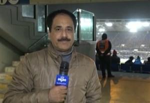 سفر مدیران فوتبالی لیگ برتر ایران به رم