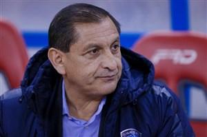 مربیان مشهور جهان عرب در تدارک تیمهای جدید
