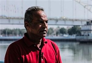 گفتگو با مجید بشکار مهاجم سالهای دور فوتبال ایران