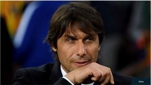 دلیل عجیب رد پیشنهاد رئال مادرید از سوی کونته