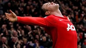 10 گل برتر وین رونی در لیگ جزیره