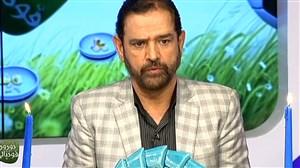 مقصران از بین رفتن تیم بزرگ پاس تهران از نظر فیروز کریمی