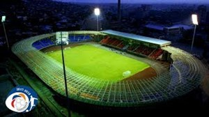 برترین استادیوم های کشور ارمنستان