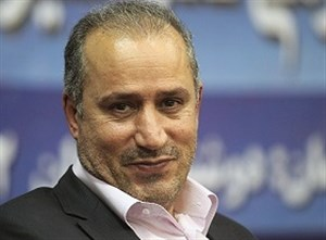 صحبت های تاج رئیس فدراسیون فوتبال و همکاری با کی روش درباره برد تیم ملی