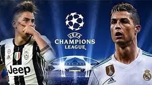 خلاصه بازی یوونتوس 0 - رئال مادرید 3