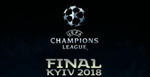 نگاهی به بازی های شب گذشته لیگ قهرمانان اروپا
