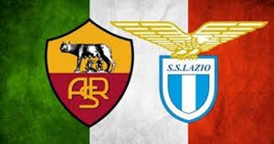 خلاصه بازی لاتزیو 0 - آاس رم 0