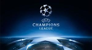25 گل برتر لیگ قهرمانان اروپا در فصل 2017/18