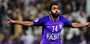 غیبت ستاره تیم ملی مصر در جام جهانی