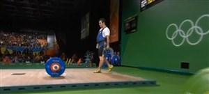 بحران کاهش سهمیه تیم ملی وزنه برداری در المپیک توکیو