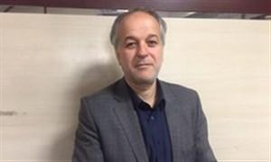 واکنش سرپرست تراکتور به حرفهای خالد شفیعی