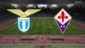 خلاصه بازی فیورنتینا 3 - لاتزیو 4