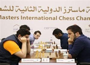 پدیده شطرنج ایران و دغدغهای به نام سربازی