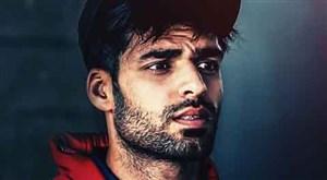 درخشش مهدی طارمی در لیگ ستارگان قطر