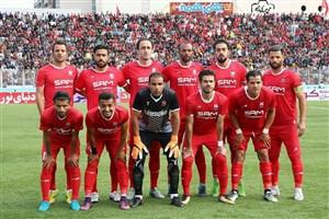 دستور وزیر ورزش برای بازسازی ورزشگاه قائمشهر