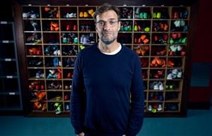 نسخه دکتر کلوپ برای فینال لیگ قهرمانان اروپا