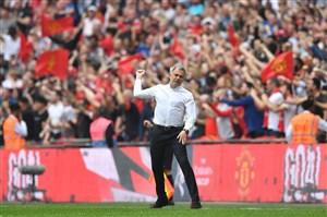 مرور رقابت جذاب در نیمهنهایی جام حذفی انگلیس
