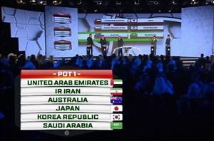 نظر جالب علی دایی درمورد همگروهی با تیم های قاره آسیا