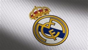 100 حرکت تکنیکی برتر رئال مادرید - قسمت اول