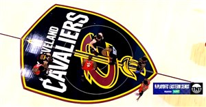 خلاصه بازی کلیولند کاوالیرز 128 - تورنتو رپترز  98